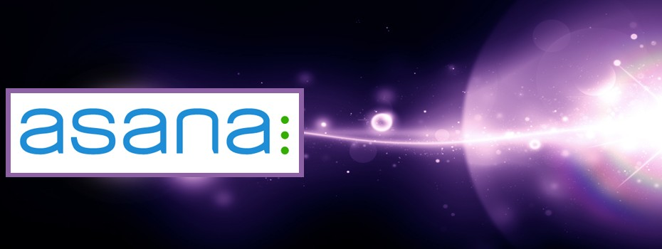 asana-online-task-management-software
