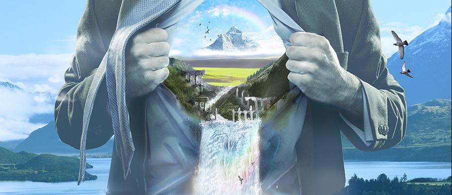ethosolutions, ethosolution, world changing organizations
