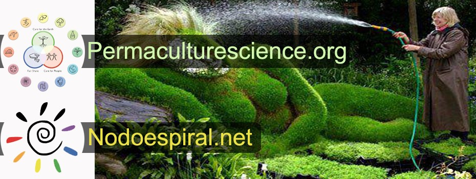 permaculture education, permaculture training, permaculture classes, sustainable agriculture